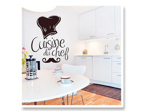 stickers_Cuisine_chef_StudioLupi_