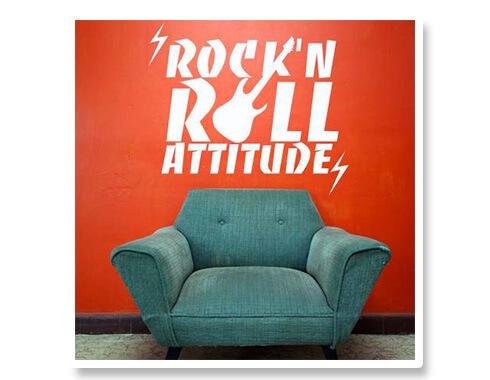 stickers_RockNRoll_StudioLupi_