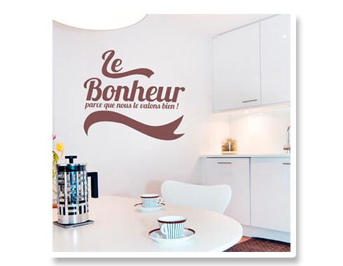 stickers_Le_bonheur_StudioLupi_